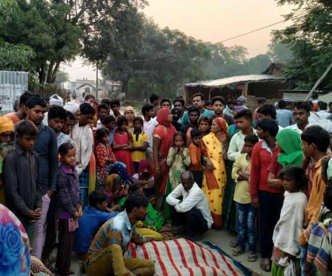 roadways-bus-in-bulandshahr-crushed-seven-people-s